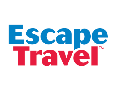 Escape Travel 2