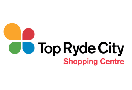 Top Ryde City logo 2